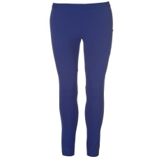 adidas Climachill Tights Ladies