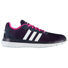 adidas Cloudfoam Ladies Training Shoes