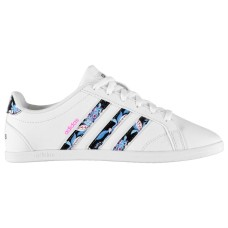 adidas Coneo QT Trainers Ladies