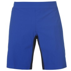 adidas Crazy Training Shorts Mens