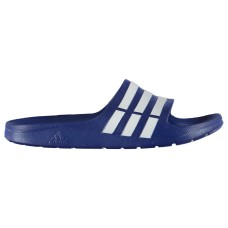 adidas Duramo Sliders