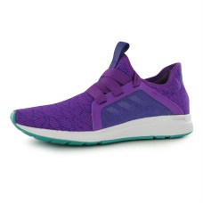 adidas Edge Lux Ladies Trainers