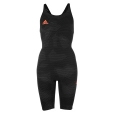 adidas Elite Competition Swimsuit Ladies