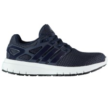 adidas Energy Cloud Ladies Trainers