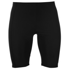 adidas Essential Jammer Trunks Mens
