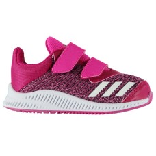 adidas Forta Run Infant Girls Trainers