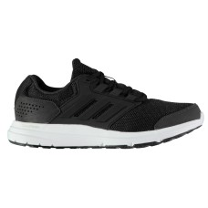 adidas Galaxy 4 Ladies Running Shoes