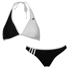 adidas Halter Neck  Bikini Ladies
