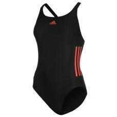 adidas Infinitex Swimsuit Ladies