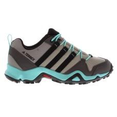 adidas Ladies AX2R Shoes