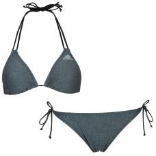 adidas Marl Bikini Ladies