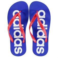 adidas Neo Flip Flops Mens