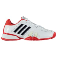 adidas Novak Pro Mens Tennis Shoes