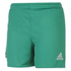 adidas Parma WB Shorts Mens