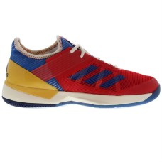 adidas Pharrell Williams Ubersonic 3.0 Ladies Tennis Shoes