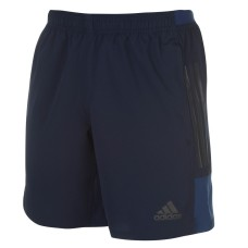 adidas Speed Woven Shorts Mens