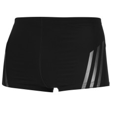 adidas Swimming Boxers Mens
