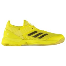 adidas Ubersonic 3 Ladies Tennis Shoes
