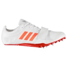 adidas adizero Accelerator Track Running Shoes Mens