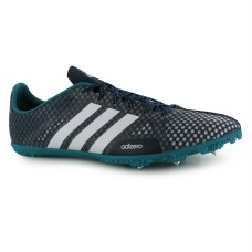 adidas adizero Ambition Mens Running Spikes