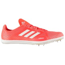 adidas adizero Ambition Track Running Shoes Mens