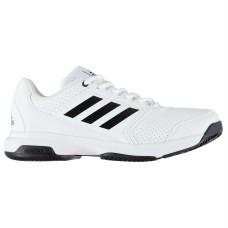 adidas adizero Attack Mens Tennis Shoes