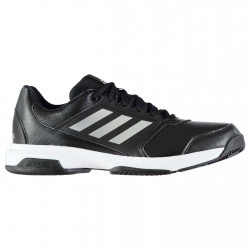 adidas adizero Attack Mens Tennis Shoes