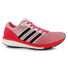 adidas adizero Boston 5 Ladies Running Shoes