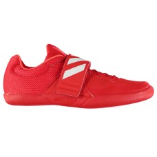 adidas adizero Discus Hammer Shoes Mens
