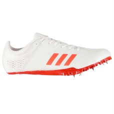 adidas adizero Finesse Mens Running Spikes