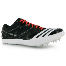 adidas adizero Long Jump 2 Mens Running Spikes