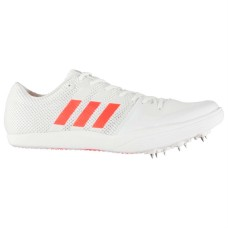 adidas adizero Long Jump Mens Track Shoes