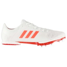 adidas adizero MD Running Spikes Mens