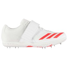 adidas adizero Mens High Jump Track Shoes